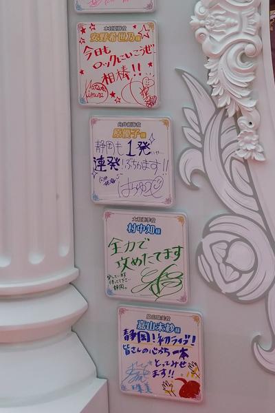 20170624_145900-shizuoka2.jpg