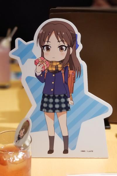 20180331_120633-shingeki2.jpg