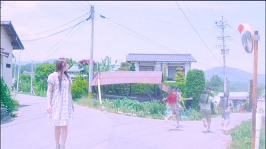 夏の約束_02.jpg
