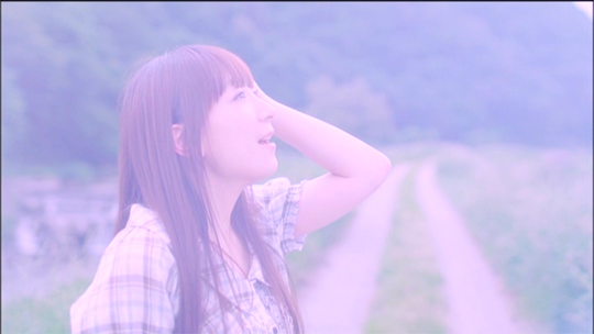 夏の約束_03.jpg