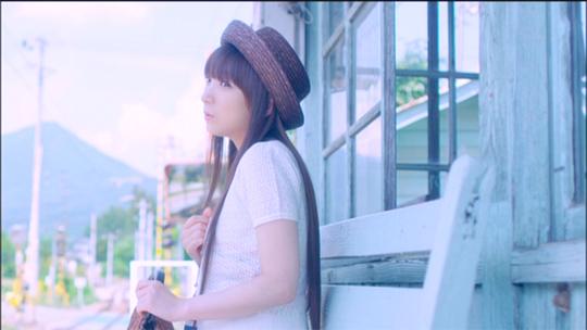 夏の約束_04.jpg
