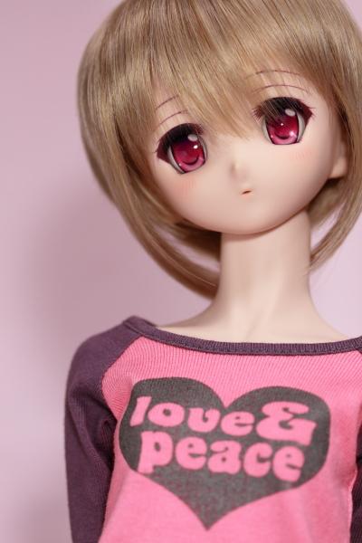 IMG_1797_sakuno.JPG