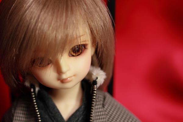 IMG_2048_ayumu.JPG