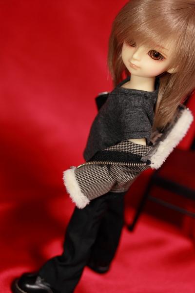 IMG_2054_ayumu.JPG