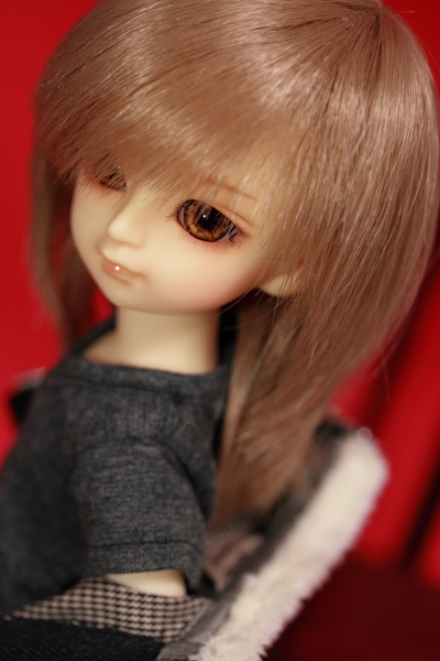 IMG_2057_ayumu.JPG