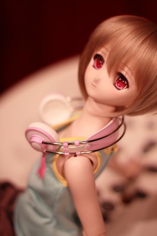 IMG_2249_sakunon.JPG