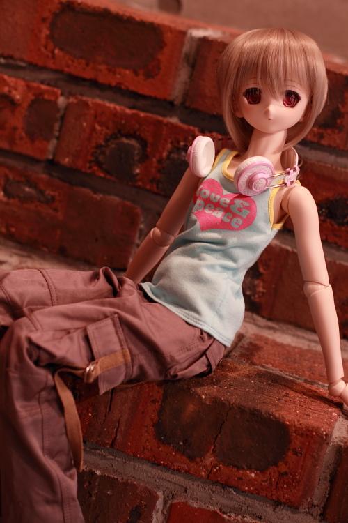 IMG_2255_sakunon.JPG
