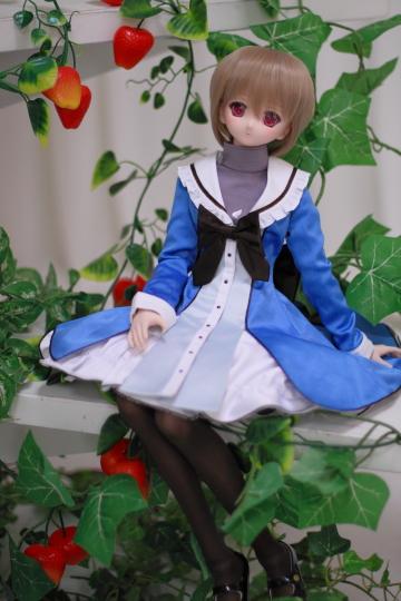 IMG_2314_sakunon2.JPG