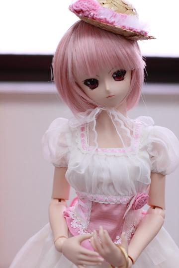 IMG_2391_satsueikai0521.JPG