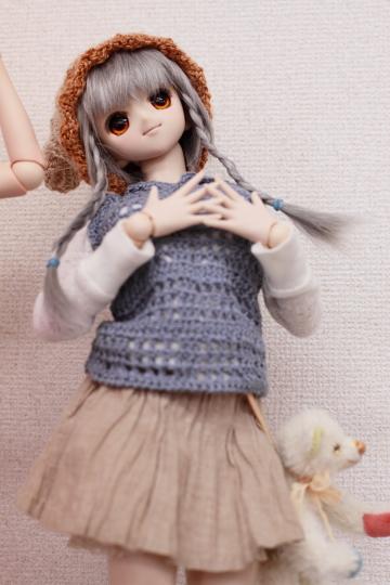 IMG_2404_satsueikai0521.JPG