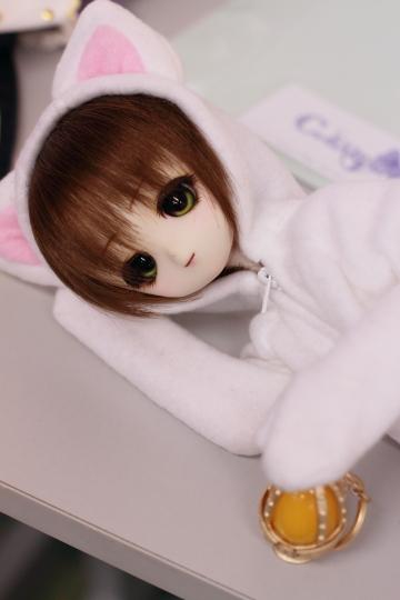 IMG_2439_satsueikai0521.JPG