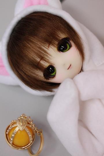 IMG_2493_satsueikai0521.JPG