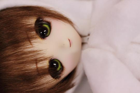 IMG_2507_satsueikai0521.JPG