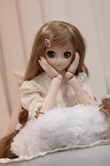 IMG_2515_satsueikai0521.JPG
