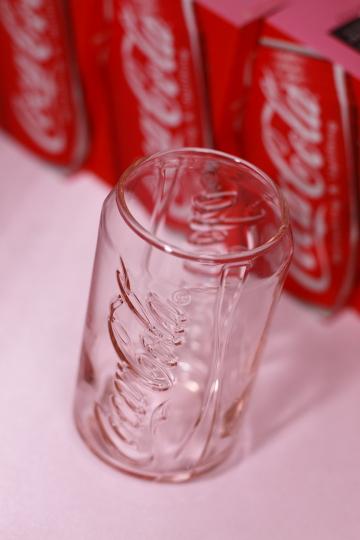 IMG_2531_glass.JPG