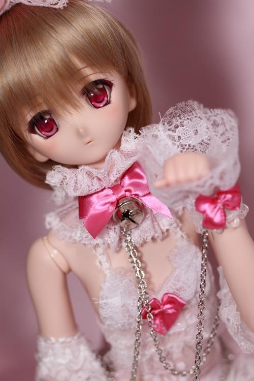 IMG_2573_sakunon.JPG