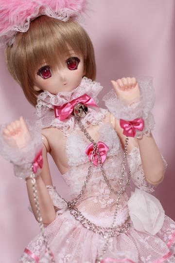 IMG_2597_sakunon2.JPG