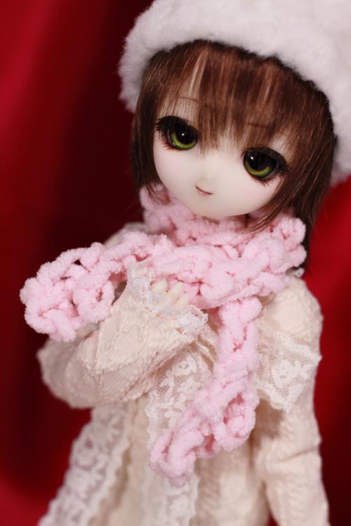 IMG_3130_komomo_edited-1.jpg