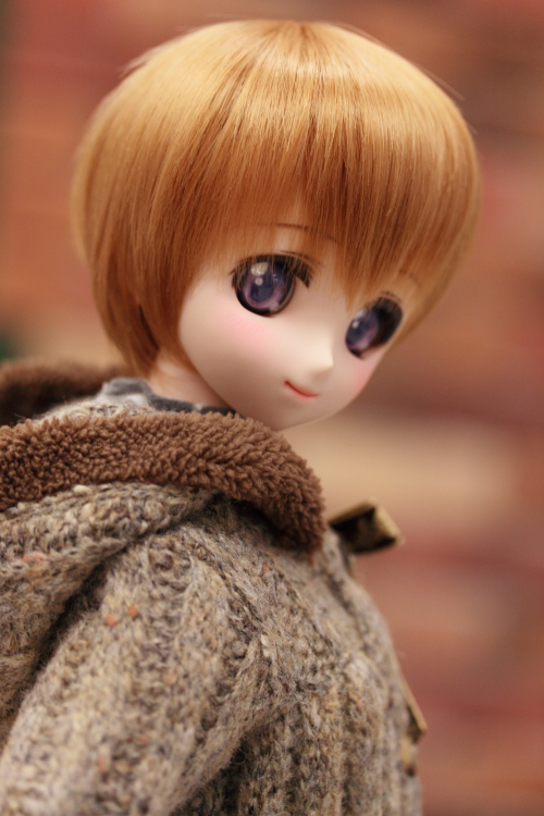 IMG_3162_mirumari_edited-1.jpg