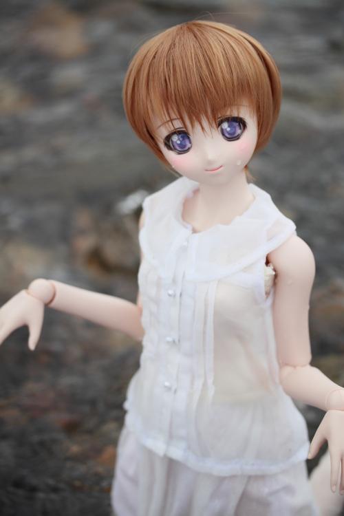 IMG_3465_miruhi_edited-1.jpg