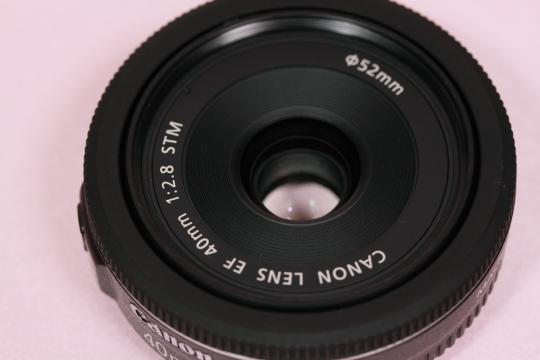 IMG_3579_ef40mm.JPG