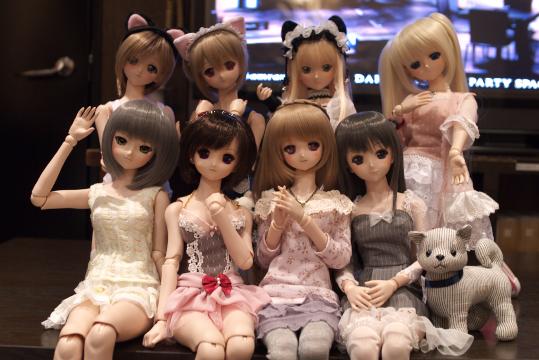 P1020582_idoll32.jpg