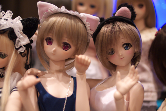 P1020599_idoll32.jpg