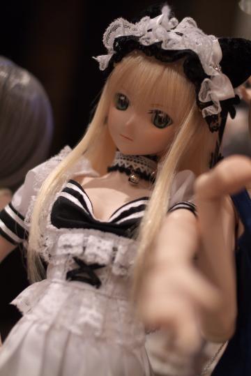 P1020600_idoll32.jpg
