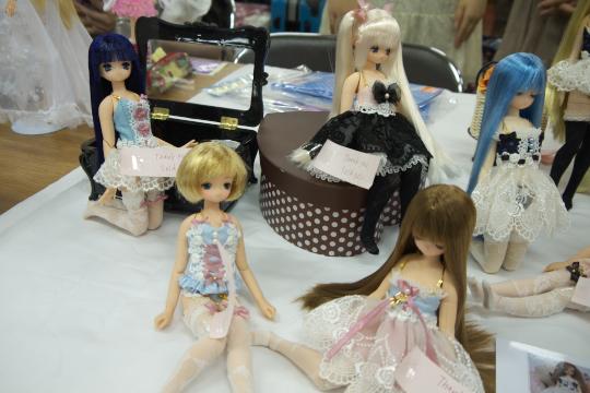 P1020604_idoll32.jpg