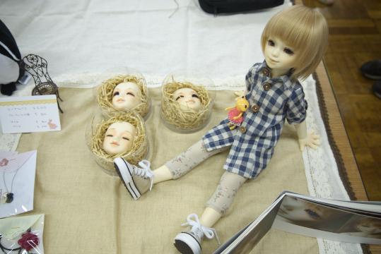 P1020606_idoll32.jpg