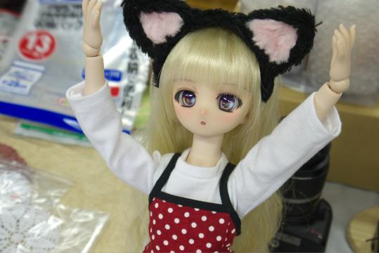 P1020613_idoll32.jpg