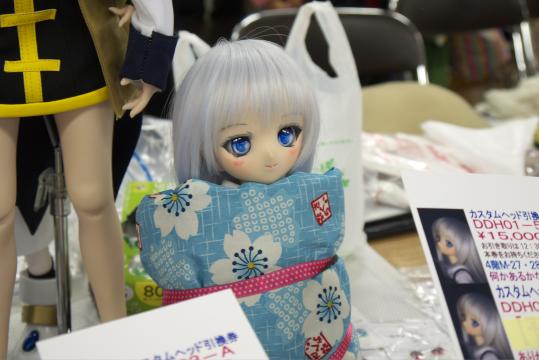 P1020614_idoll32.jpg