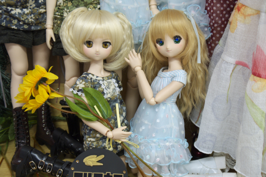 P1020625_idoll32.jpg