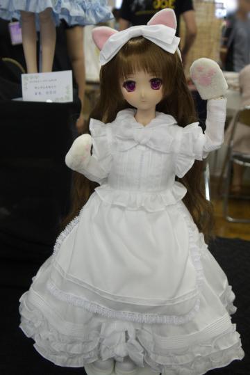 P1020632_idoll32_edited-1.jpg