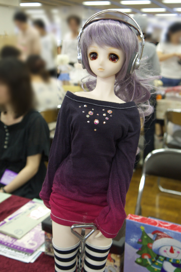 P1020641_idoll32_edited-1.jpg