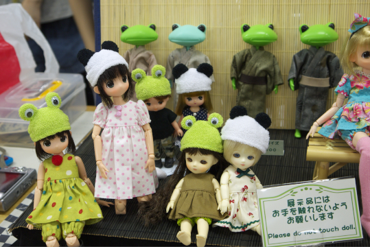 P1020670_idoll32.jpg