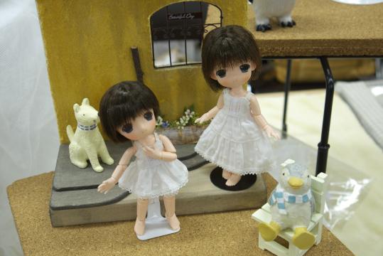 P1020692_idoll32.jpg