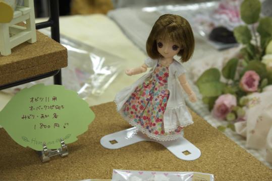 P1020693_idoll32.jpg