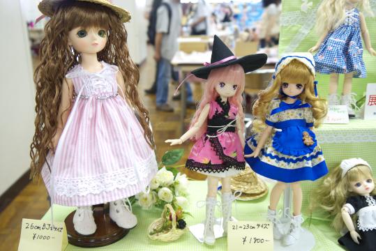 P1020700_idoll32.jpg
