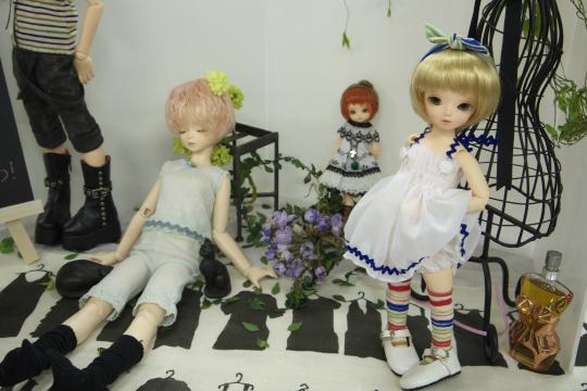 P1020712_idoll32.jpg