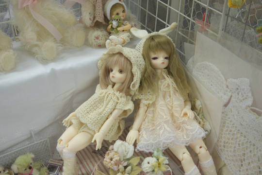 P1020720_idoll32.jpg