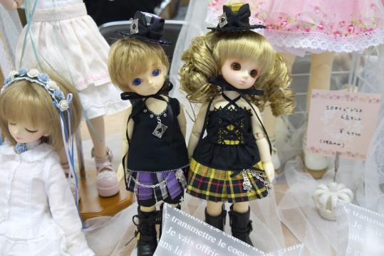 P1020752_idoll32.jpg