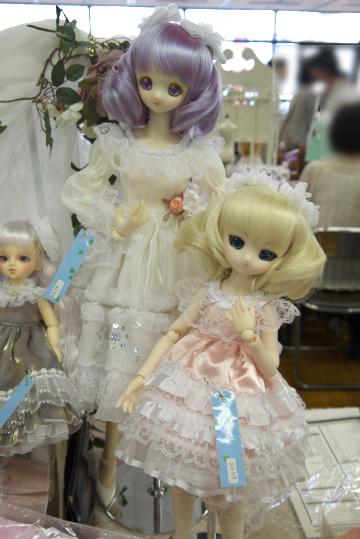 P1020791_idoll32_edited-1.jpg