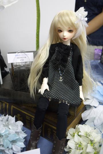 P1020812_idoll32.jpg