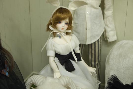 P1020819_idoll32.jpg