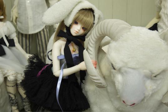 P1020820_idoll32.jpg
