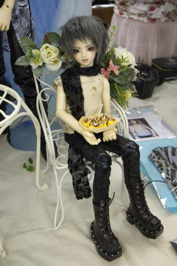 P1020830_idoll32.jpg