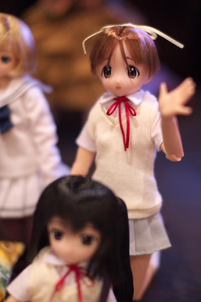 P1030565_karaoke.jpg