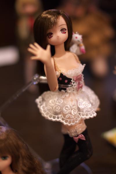 P1030570_karaoke.jpg