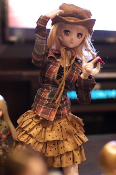 P1030573_karaoke.jpg